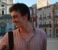 Pablo Mannoni (Casoar), Animatrice Louveteaux