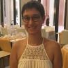 Céline Ricour - Jouret (Chousingha ), Équipière d'unité Unité