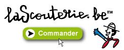 La Scouterie en ligne